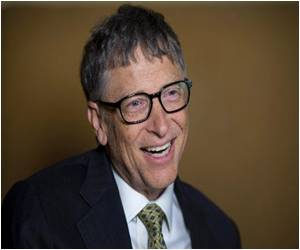 Bill Gates Warns Violence in Nigeria, Pakistan Could Delay Polio-free Goal
