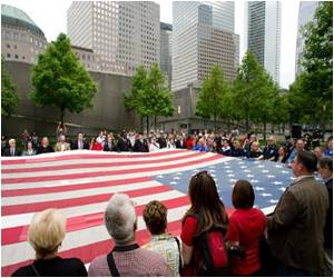 Museum of 9/11 Opens, Public 'Overwhelmed'