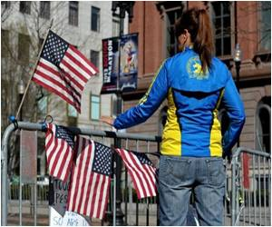 Researchers Understand Emergency Radiology Response Following Boston Marathon Bombings