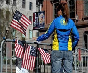 Boston Doctors Agonize After the Marathon Bombing