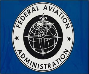 Removing Stigma Key to Better Mental Health of Pilots: Federal Aviation Administration
