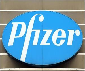 Pfizer Plans To Raise Bid for AstraZeneca: Media Reports