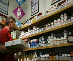 Free Medication Samples may Change Prescribing Habits of Dermatologists