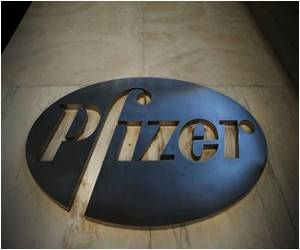 Pfizer Stops Sale of Prevnar Vaccine for Children in China, No Explanations Given