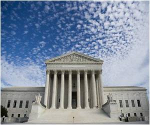 US Supreme Court Won't Block Restrictive Abortion Law