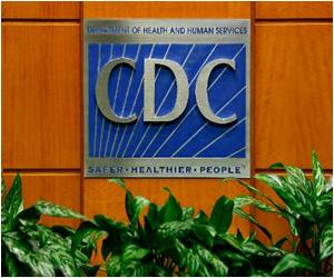 US Health Authorities Discover New Virus 'Bourbon'