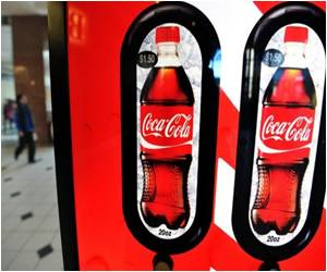 Coca-Cola Ads to Address Obesity Problem