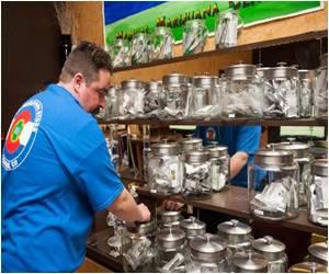 Medical Marijuana Use may be Allowed in NY