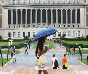 US Universities Fund Startups
