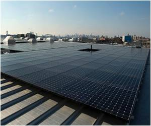 New York's New Dawn Propelled by Solar Energy Boom