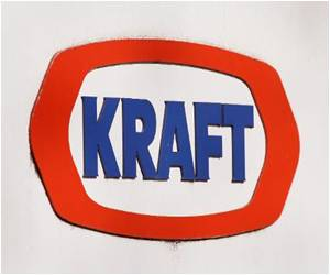 Kraft Pulls 'Kids Eat Right' Logo from its Processed Cheese Product