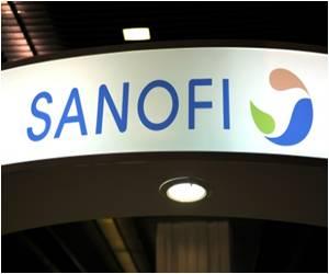 Sanofi Makes $9.3 Billion Bid for Cancer Drug Firm Medivation