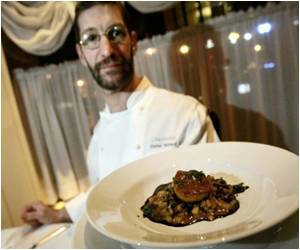 Animal Rights Group Wants Foie Gras Ban in NY