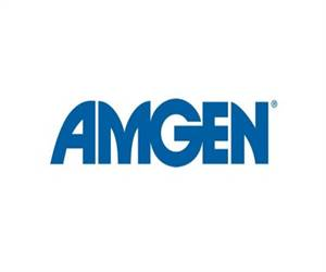 Micromet Purchased by Amgen for Anti-Leukemia Drug