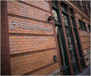 Planned Parenthood Sues Anti-Abortion Group for Filming It Secretly