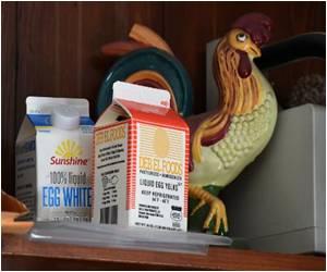 Concerns On Health and Animal Welfare Shake US Egg Industry