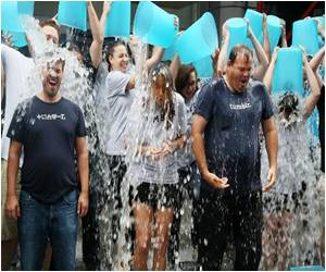 US State Department Forbids Diplomats from Taking Part in Ice Bucket Challenge