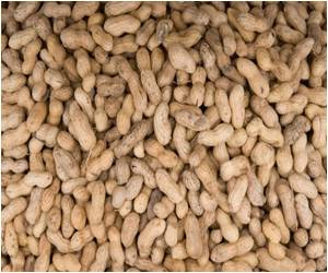 Four Indicted in US Over Peanut Salmonella Outbreak
