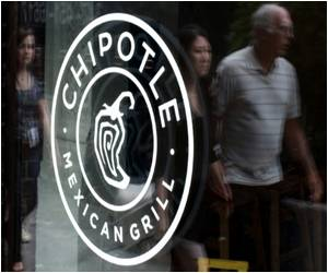 Norovirus Confirmed In Boston Students Who Ate At Chipotle