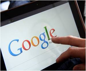 Internet Health Searches Not Private: Research