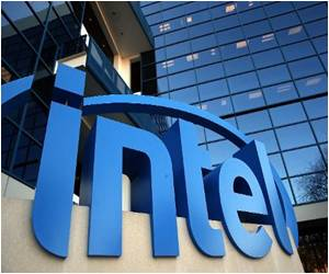 US Computing Giant Intel to Use 'Big Data' to Battle Parkinson's Disease
