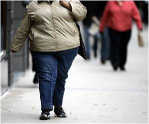 Report Says Adult Obesity Rate in US Holds Steady
