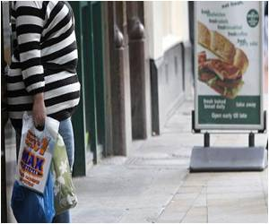 Obesity Rate Among American Adults Increases To 27.7% in 2014: Gallup Poll