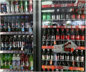 Philadelphia Passes Soda Tax to Fight Obesity