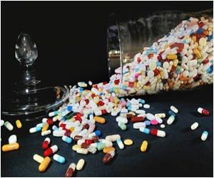 US Regulators Indicate Limited Use of Opioid as Painkiller