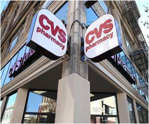 Obama Applauds CVS' Decision to Stop Selling Cigarettes