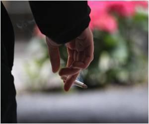 New York City Bans Sale of Cigarettes, Tobacco and E-Cigarettes to Under 21s