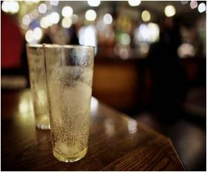 World's First 'Deep-fried Alcohol' Up for Sale