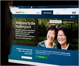 Health Reform Launched in US Despite Government Shutdown