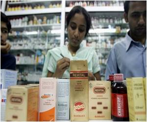 US Authorities Fines Indian Generic Drug Giant Ranbaxy $500 Mn