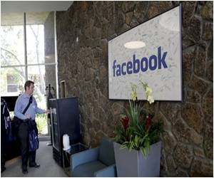 Facebook to Punish Pages Asking for Likes, Shares