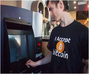 ATMs Bring in Bitcoin Profile Favouring Consumer Protection Concerns