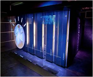 Watson App from IBM Whips Up Big Data in the Kitchen