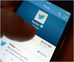 Twitter Used by Researchers to Predict Crime