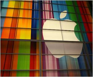 Apple Inc. to Raise Money for Global Fund to Fight AIDS