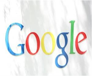 Google's New Company Takes a Step Forward