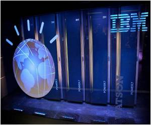 IBM Teams With Apple, Medtronic, Johnson & Johnson to Launch A New Health Unit