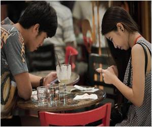 Etiquette in the Digital Age
