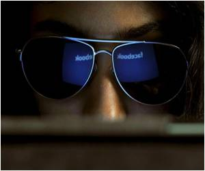 US Teens Share More Online, But Protect Their Privacy: Survey
