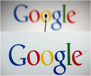 Google Explores New Way to Search Bodies for Early Signs of Illness