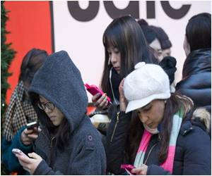 Social Networks Try to Position Themselves as Shopping Destinations