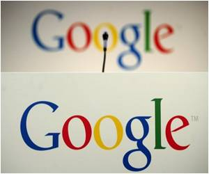 'Right to be Forgotten' of Google Gets 70,000 Requests