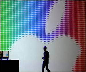 Watching for New Directions: The Behemoth That is Apple
