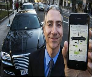 Smartphones Reshape Urban Taxi Landscape