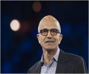 Debate on Women in Tech After Microsoft CEO Gaffe