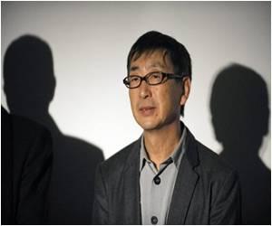 Japanese Architect Wins Pritzker Prize